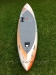 sic-custom-14-bullet-sup-stand-up-paddle-race-board-01