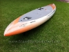 sic-custom-14-bullet-sup-stand-up-paddle-race-board-03