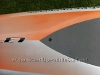 sic-custom-14-bullet-sup-stand-up-paddle-race-board-07