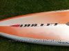 sic-custom-14-bullet-sup-stand-up-paddle-race-board-08