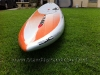 sic-custom-14-bullet-sup-stand-up-paddle-race-board-10