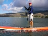 sic-f-16-v2-racing-sup-stand-up-paddle-board-12