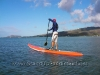 sic-f-16-v2-racing-sup-stand-up-paddle-board-13