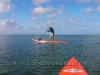 sic-f-16-v2-racing-sup-stand-up-paddle-board-14