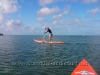 sic-f-16-v2-racing-sup-stand-up-paddle-board-15