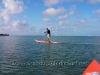 sic-f-16-v2-racing-sup-stand-up-paddle-board-16