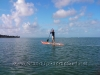 sic-f-16-v2-racing-sup-stand-up-paddle-board-17
