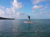 sic-f-16-v2-racing-sup-stand-up-paddle-board-18