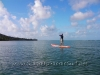 sic-f-16-v2-racing-sup-stand-up-paddle-board-19