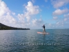 sic-f-16-v2-racing-sup-stand-up-paddle-board-20