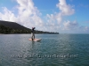 sic-f-16-v2-racing-sup-stand-up-paddle-board-21