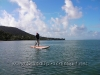 sic-f-16-v2-racing-sup-stand-up-paddle-board-22