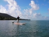 sic-f-16-v2-racing-sup-stand-up-paddle-board-23