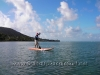 sic-f-16-v2-racing-sup-stand-up-paddle-board-24