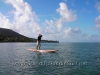 sic-f-16-v2-racing-sup-stand-up-paddle-board-25