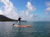 sic-f-16-v2-racing-sup-stand-up-paddle-board-26