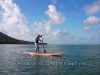 sic-f-16-v2-racing-sup-stand-up-paddle-board-27