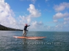sic-f-16-v2-racing-sup-stand-up-paddle-board-28