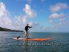 sic-f-16-v2-racing-sup-stand-up-paddle-board-29