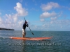 sic-f-16-v2-racing-sup-stand-up-paddle-board-30