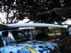 sic-custom-f-20-sup-board-05