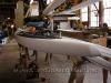 sic-custom-f-20-sup-board-07