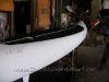 sic-custom-f-20-sup-board-08