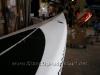 sic-custom-f-20-sup-board-10