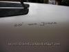 sic-custom-f-20-sup-board-11