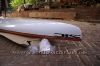 sic-fw-14-displacement-hull-stand-up-paddle-sup-race-board-02