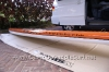 sic-fw-14-displacement-hull-stand-up-paddle-sup-race-board-10