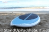 sic-recon-10-sup-surfing-board-05