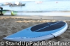 sic-recon-10-sup-surfing-board-06