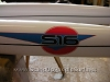 sic-s-16-standamaran-racing-sup-stand-up-paddle-board-04