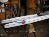 sic-s-16-standamaran-racing-sup-stand-up-paddle-board-15
