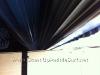 sic_s-16_sup_catamaran_-_round_2-07