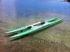 sic_s-16_sup_catamaran_-_round_2-08