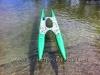 sic_s-16_sup_catamaran_-_round_2-09
