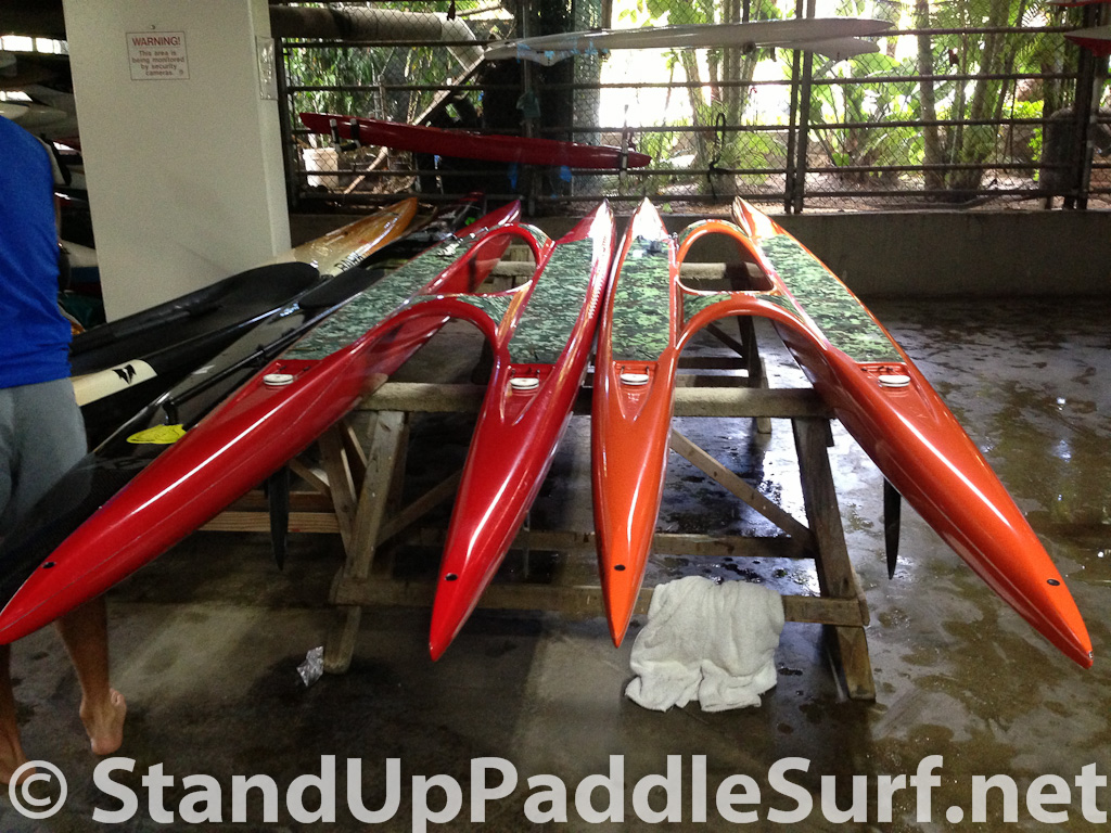Sic Standamaran Race Sup After 3 Years It S Finally Here