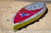 sic-x12-sup-stand-up-paddle-race-board-01