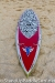 sic-x12-sup-stand-up-paddle-race-board-02