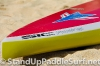 sic-x12-sup-stand-up-paddle-race-board-05