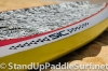sic-x12-sup-stand-up-paddle-race-board-06