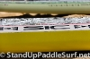 sic-x12-sup-stand-up-paddle-race-board-07