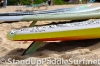 sic-x12-sup-stand-up-paddle-race-board-08