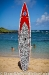 sic-x12-sup-stand-up-paddle-race-board-10
