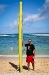 sic-x12-sup-stand-up-paddle-race-board-11