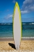 sic-x12-sup-stand-up-paddle-race-board-12