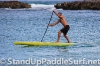 sic-x12-sup-stand-up-paddle-race-board-13