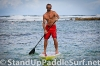 sic-x12-sup-stand-up-paddle-race-board-15